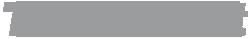 Logo Tecnomist